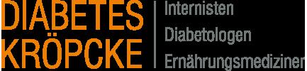 Diabetes Kröpcke