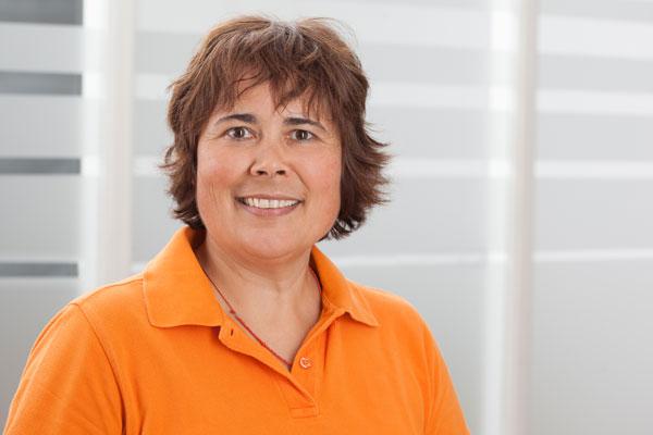 Helga Griethe