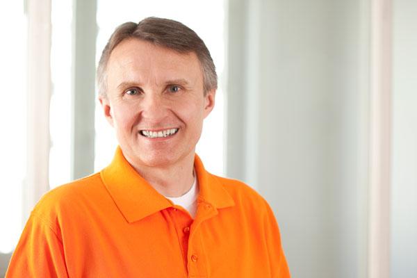 Dr. med. Christian Malcharzik